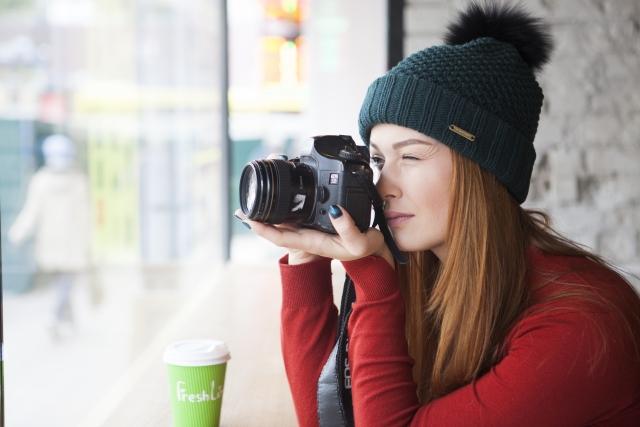 無料の写真素材サイト/自分が撮った写真・イラストでお小遣い稼ぎオススメサイト